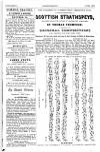 Alnwick Mercury Thursday 01 June 1854 Page 9
