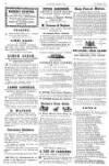 Alnwick Mercury Monday 02 October 1854 Page 2
