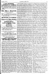 Alnwick Mercury Monday 02 October 1854 Page 3