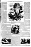 Alnwick Mercury Monday 02 October 1854 Page 5