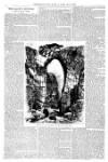 Alnwick Mercury Monday 02 October 1854 Page 8