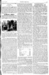 Alnwick Mercury Monday 02 October 1854 Page 11