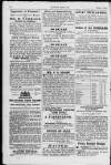 Alnwick Mercury Thursday 01 March 1855 Page 2