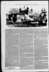 Alnwick Mercury Thursday 01 March 1855 Page 6