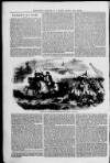 Alnwick Mercury Thursday 01 March 1855 Page 10