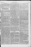 Alnwick Mercury Thursday 01 March 1855 Page 11