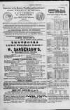 Alnwick Mercury Thursday 01 March 1855 Page 12