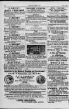 Alnwick Mercury Tuesday 01 May 1855 Page 12