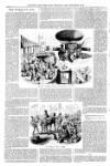 Alnwick Mercury Friday 01 February 1856 Page 10