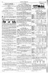 Alnwick Mercury Friday 01 February 1856 Page 12
