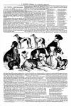 Alnwick Mercury Tuesday 01 April 1856 Page 5