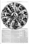 Alnwick Mercury Tuesday 01 April 1856 Page 8