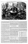 Alnwick Mercury Monday 02 June 1856 Page 10