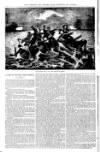 Alnwick Mercury Monday 01 September 1856 Page 10