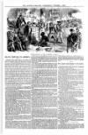 Alnwick Mercury Wednesday 01 October 1856 Page 11