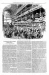 Alnwick Mercury Saturday 01 November 1856 Page 9