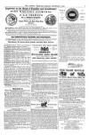 Alnwick Mercury Monday 01 December 1856 Page 7