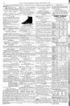 Alnwick Mercury Monday 01 December 1856 Page 12