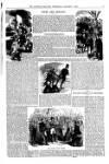 Alnwick Mercury Thursday 01 January 1857 Page 3