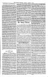 Alnwick Mercury