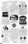 Alnwick Mercury Wednesday 01 September 1858 Page 2
