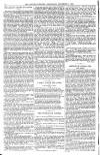 Alnwick Mercury Wednesday 01 September 1858 Page 10