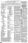 Alnwick Mercury Wednesday 01 September 1858 Page 12