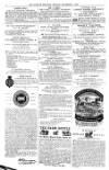 Alnwick Mercury Monday 01 November 1858 Page 2