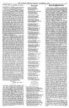 Alnwick Mercury Monday 01 November 1858 Page 3