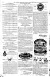 Alnwick Mercury Tuesday 01 February 1859 Page 2