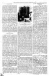 Alnwick Mercury Tuesday 01 February 1859 Page 8