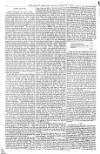 Alnwick Mercury Tuesday 01 February 1859 Page 10