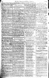 Bath Chronicle and Weekly Gazette Thursday 25 December 1760 Page 2