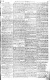 Bath Chronicle and Weekly Gazette Thursday 25 December 1760 Page 3