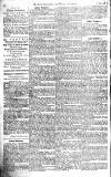 Bath Chronicle and Weekly Gazette Thursday 25 December 1760 Page 4