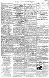 Bath Chronicle and Weekly Gazette Thursday 12 February 1761 Page 2