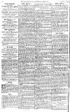 Bath Chronicle and Weekly Gazette Thursday 12 February 1761 Page 4