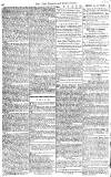 Bath Chronicle and Weekly Gazette