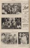 Bath Chronicle and Weekly Gazette Saturday 24 February 1923 Page 2