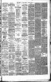 Birmingham Journal Saturday 11 August 1860 Page 3