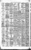 Birmingham Journal Saturday 11 August 1860 Page 4