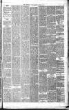 Birmingham Journal Saturday 11 August 1860 Page 5