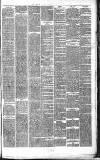 Birmingham Journal Saturday 11 August 1860 Page 7