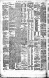 Birmingham Journal Saturday 11 August 1860 Page 8