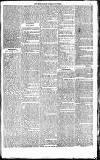 THE BIRMINGHAM JOURNAL, OCTOBER 5.