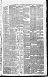 Birmingham Journal