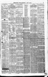 Birmingham Journal Saturday 24 March 1849 Page 3