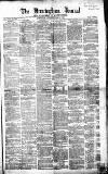 Birmingham Journal