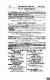 Cheltenham Looker-On Saturday 31 July 1858 Page 4