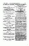 Cheltenham Looker-On Saturday 31 July 1858 Page 21